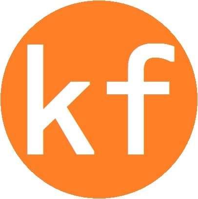 KFTang companylogo
