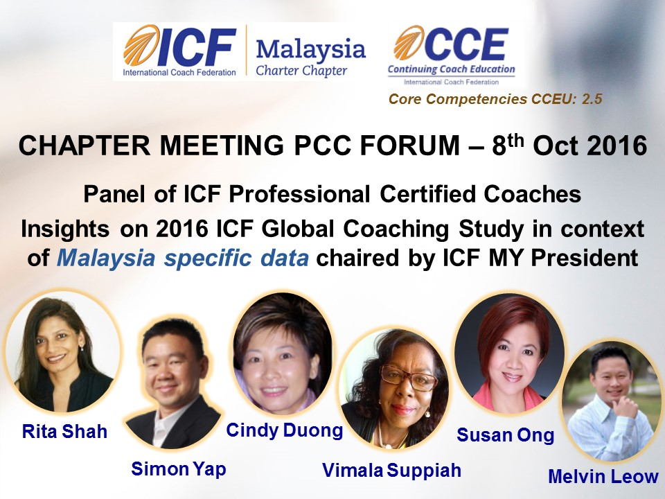8-oct-global-study-pcc-panelist