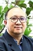 ICF Malaysia Coach David Khaw