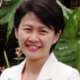 Florence Lam