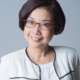 ICF Malaysia Coach Grace Lee