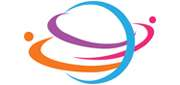 Marie-Dancer Logo