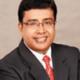 Rajiv Mathews George