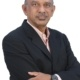 ICF Malaysia Coach Richard Jacob