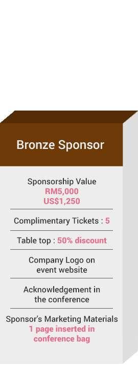 bronzePicSponsor