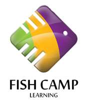 fish-camp-learning