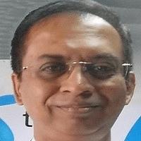 Ranjinath