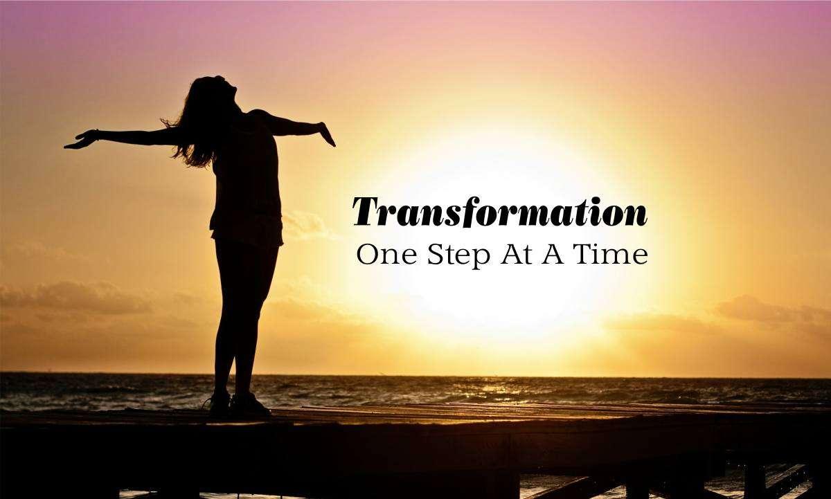 International Coach Federation Malaysia Coaching Transformation Success Stories